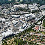 Porsche fête ses 80 ans à Zuffenhausen : une histoire pleine de temps forts