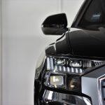 L'Audi Q8 arrive en concession en France