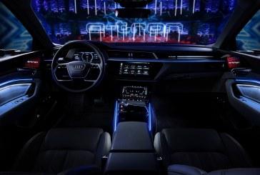 Audi e-tron : coopération plus durable avec les fournisseurs