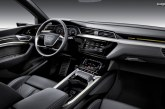Amazon Alexa dans l'Audi e-tron pour diffuser en streaming, faire ses courses, s'informer