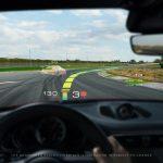 Porsche investit dans la start-up suisse WayRay