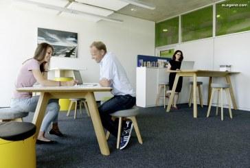 Audi développe un écosystème d'apprentissage numérique