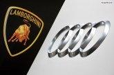 Lamborghini pourrait quitter Audi pour Porsche – Aventador hybride de 1 000 ch