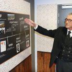 Histoire du fabricant de pneus Kleber et de son logo – Plus de 100 ans d'innovations