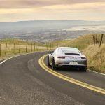 Porsche Host – Des offres de partage via un programme pilote aux USA