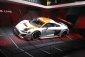 Paris 2018 - Première mondiale de l'Audi R8 LMS GT3
