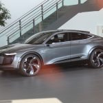 European Dealer Council : Audi et ses partenaires commerciaux européens façonnent l'avenir de la distribution