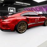 Un nouveau partenariat entre Porsche et OnePlus via un smartphone?