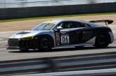 IGTC – Trois Audi R8 LMS aux couleurs uniques pour la finale de la saison à Laguna Seca