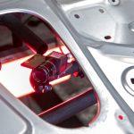 Audi optimise les contrôles de qualité dans l'atelier de presse grâce à l'intelligence artificielle