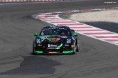 Finale GT4 2018 – Podium pour Éric Trémoulet et sa Porsche Cayman GT4 Clubsport Manthey Racing