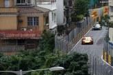 Une 4ème place pour la Porsche 911 GT3 R à Macao