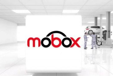 Mobox par Bridgestone : un abonnement mensuel pour gérer ses pneus et d'autres services