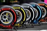Pirelli renouvelé jusqu'en 2023 pour fournir les pneus en Formule 1