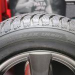 Nouveau pneu hiver Bridgestone Blizzak LM001 Evo