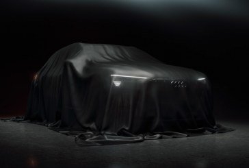 Audi prépare un SUV compact électrique pour 2020