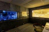 Escape room Audi e-tron : une nouvelle expérience à l'aéroport de Munich