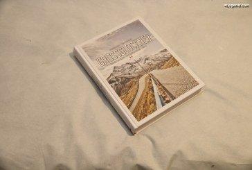 Livre «Porsche Drive – Grossglockner» de Stefan Bogner & Jan Baedeker – Delius Klasing