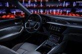 Audi va présenter ses nouvelles technologies de divertissement en voiture au CES 2019