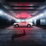 Top 5 des prototypes Porsche