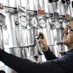 Bugatti et son Facility Manager Patrick Burk : l'âme de Molsheim