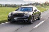 Porsche Schweiz a livré 3 350 véhicules à ses clients en 2018
