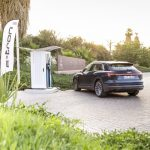 Audi promeut la norme EEBUS pour la connexion intelligente des voitures et des bâtiments électriques
