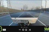 Valeo XtraVue Trailer – Un système innovant de vision pour remorque