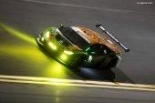 24H Daytona 2019 – Nouvelle victoire historique de Lamborghini
