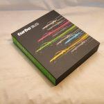 Livre «turbo 3.0» de Ryan Snodgrass – La bible sur la Porsche 911 Turbo 3.0 type 930
