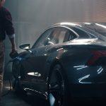 La nouvelle publicité Audi «Cashew» pour la finale du Super Bowl 2019