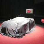 Bugatti réserve une belle surprise pour Genève