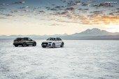 L'Audi Q8 se dote de 2 nouveaux moteurs V6