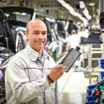 Audi a économisé en 2018 près de 110 millions d'euros grâce aux idées intelligentes d'employés