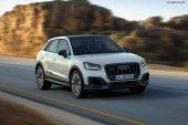 Tarifs & ouverture des commandes de l'Audi SQ2 pour le marché français