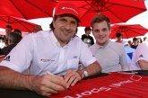 13 pilotes représentent Audi Sport dans le monde entier