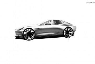 Piëch Mark Zero – Une supercar électrique réalisée par le fils de Ferdinand Piëch