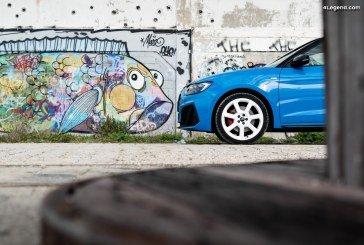 Audi débute 2019 avec environ 144 650 voitures vendues