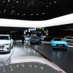 Genève 2019 – Audi expose sa gamme hybride rechargeable TFSI e