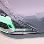 Genève 2019 – Preview Audi & ABT Sportsline
