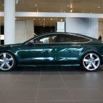 Pièces détachées pour Audi A7 – Origine ou autres?