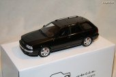 Miniature Audi RS 2 Avant au 1:18 par Ottomobile