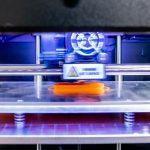 Audi étend à la production l'impression 3D polymère
