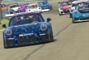 Porsche Esports Supercup – Première coupe virtuelle mono-marque