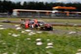 Victoires de clients Audi Sport en Allemagne et en Nouvelle-Zélande