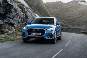 Prix « International Engine of the Year » : le moteur Audi 2.0 TFSI remporte sa catégorie