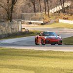 Un nouveau record du tour de la Porsche 911 GT2 RS à Road America