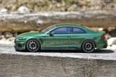 Miniature ABT RS5-R de GT Spirit au 1:18