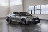 Audi confirme l'arrivée d'une A8 ultra luxueuse et d'une A8 électrique
