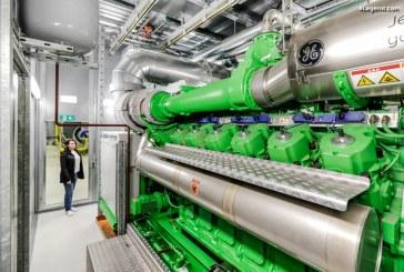 Porsche passe à la neutralité en CO2 à Zuffenhausen